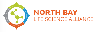 North Bay Life Science Alliance