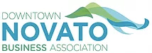 Downtown Novato Business Association