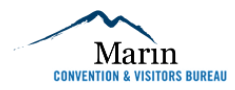 Marin County Convention & Visitors Bureau