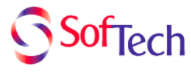 North Bay Software and Information Technology Association (SofTech)